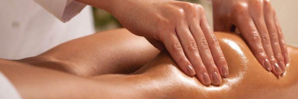 лимфодренажный массаж этика