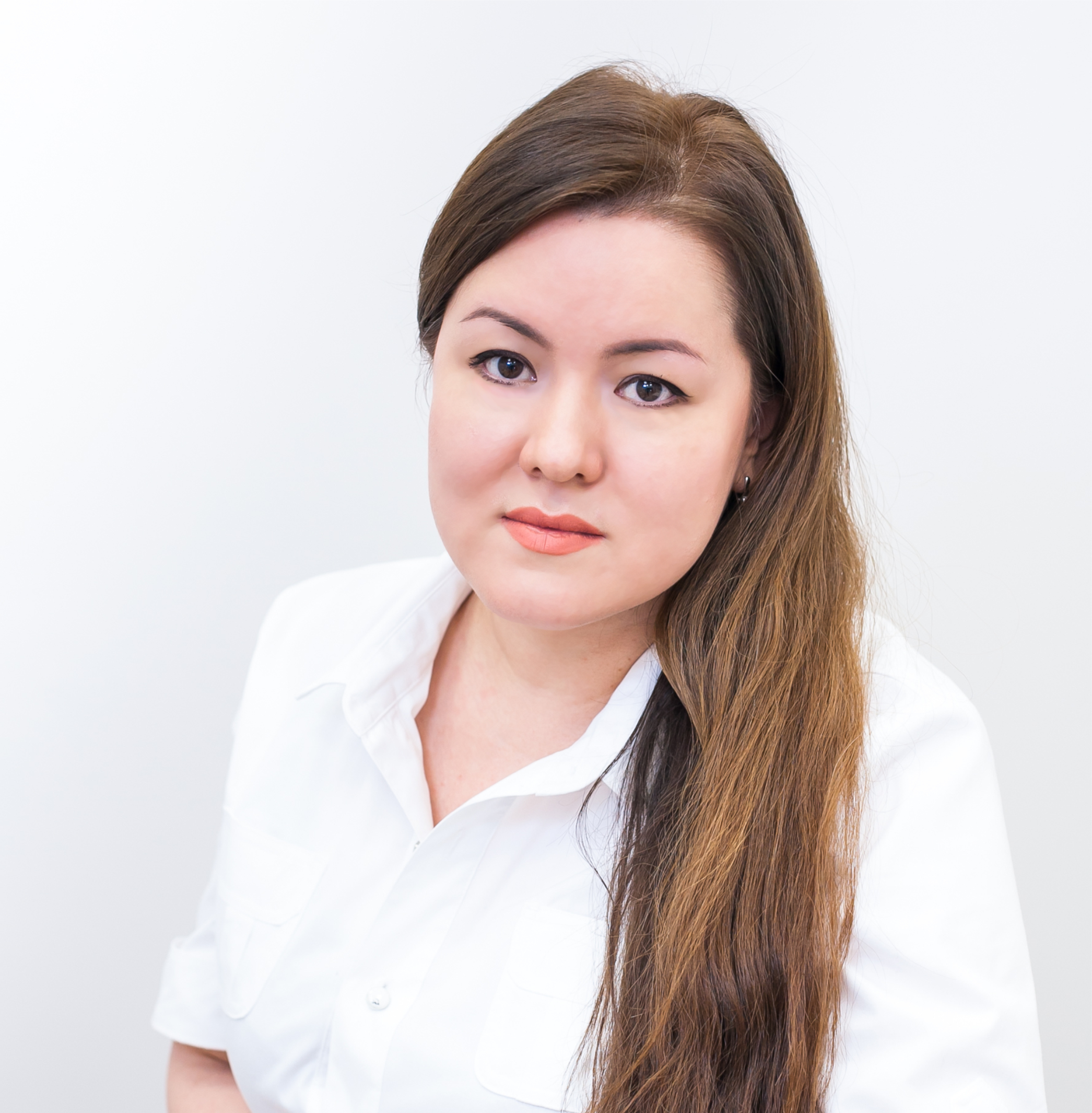 Алексеевская Ольга